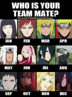 oh heck ya!! i get the fourth hokage! try beating me now!