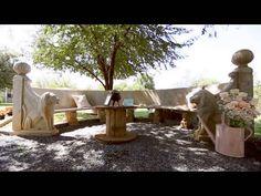 the nutcracker country retreat weddings - Google Search