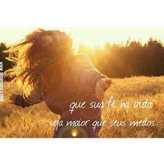 www.amaecoruja.com