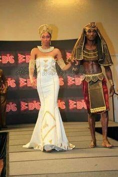 20 Best Roman Ancient Grecian Wedding Ideas Images Greek