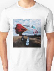 T6 Texan 2 T-Shirt