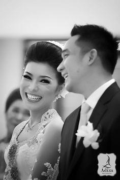 #Wedding Photography #International Wedding Photography #Best Wedding Photography