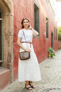 Outfit: In the Alleys of Durlach's Old Town | www.moodforstyle.de | Fashion, Food, Beauty & Lifestyle Blog from Germany |
