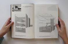 Brick: An Exacting Material