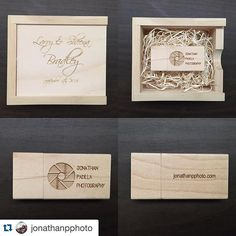 #Repost @jonathanpphoto with @repostapp. ・・・ #love this #custom #rustic #wood box and matching flash drive from photoflashdrive.com @photoflashdrive product looks great and my client will sure love it! #photoflashdrive #jonathanpphoto #weddingphotographer #sandiego #california #photographer
