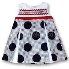 Resultado de imagen para todo pique ropa de bebe