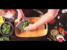 YouTube Bamboo Cutting Board, Plastic Cutting Board, Youtube, Cooking, Youtubers, Youtube Movies
