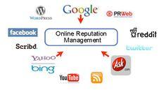 We are best online reputation management services provider in India. Reputation Management, Online Reviews, Digital Marketing Services, India, Studio, Business, Blog, Goa India, Studios