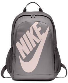 42d3684a412 Nike Hayward Futura 2.0 Backpack - Gray Women Brands, Backpack Online,  School Backpacks,