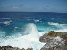 Togo, Niue Island Memories, Island, Water, Outdoor, Memoirs, Gripe Water, Outdoors, Souvenirs, Islands