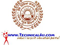 12th-Exam-Result-PSEB-2014-www-technical4u-com