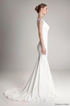 Vestido de novia !!!
