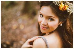 Maternity Session Ideas Cebu Photographer Ethereal Forest Pregnant_0037