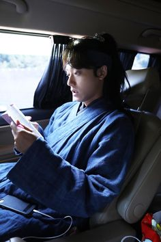 Asian Actors, Korean Actors, Lee Soo Hyun, Best Dramas, Hate Men, Boy Pictures, Korean Artist, Korean Men, Leonardo Dicaprio