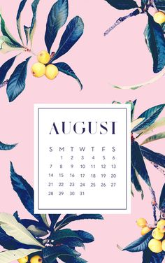 Charming Free Digital Wallpapers For Your Phone And Desktop From May Designs!