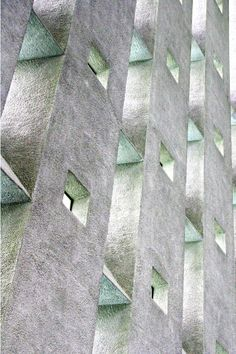 Windows in Coventry Cathedral Coventry Cathedral, Abstract Photography, Building Ideas, Phoenix, Cool Pictures, Glass Art, England, Romantic, Windows