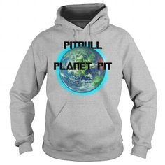 Cool Polka Dot Pitbull  Kids Premium TShirt Shirt; Tee