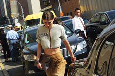 sportism , street fashion