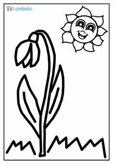 Spring Flowers, Mandala, Jar, Activities, Education, Roof Tiles, Manualidades, Onderwijs, Learning