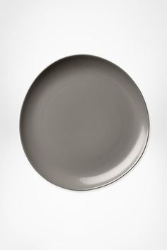 Pebblestone Dinner Plate - DIANE von FURSTENBERG