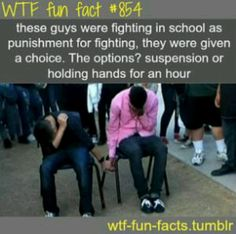 WTF fun fact...hilarious