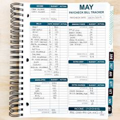 How to Use the Budget Mom's Budget-by-Paycheck Method – Finance tips, saving money, budgeting planner Excel Tips, Budget Binder, Family Budget Planner, Budget Spreadsheet, Excel Budget, Budget Book, Planning Budget, Budget Planning Printables, Monthly Budget Printable
