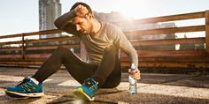 Are You Sabotaging Your Workouts?