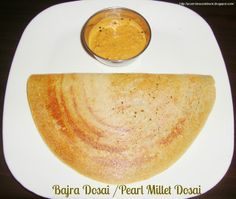 31 Best Tiffin Varieties Images Breakfast For Dinner Indian Food