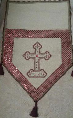 Bohemian Rug, Home Decor, Art, Crosses, Punto De Cruz, Creativity, Dots, Needlepoint, Art Background