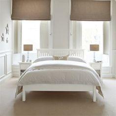 Entzuckend 55 Interessante Weiße Möbel!