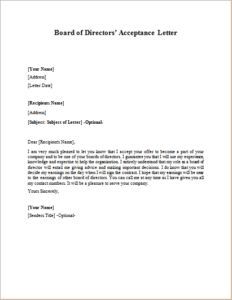 Apology Letter Sample To Boss Simple Letter Of Apology For Stealing Download At Httpwriteletter2 .