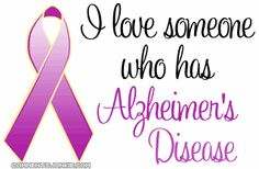 Recognizing Alzheimer's Awareness Month: Why it's crucial to monitor your loved ones' dietary habits . Alzheimers Tattoo, Alzheimers Quotes, Alzheimers Awareness, Cancer Awareness, Mom Quotes, True Quotes, Family Quotes, I Love Someone, Love You
