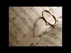 Music Was My First Love - John Miles - Lyrics
