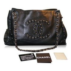 969b051d649c Chanel Shoulder Bags on Sale - Up to 70% off at Tradesy