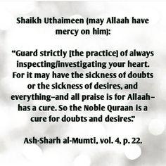 #Quran #Islam #Allah #hadith #Dawah  #God #mercy  #instagood #religion #heart #sins #repent