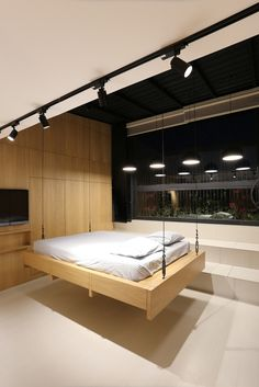 Gallery of 45m2 Home / Ashari Architects - 5