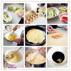 Sushi Maken 1.jpg