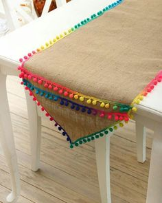 Keşfetizm📩 • • • ✔pinterest • • • #crochet #crocheting #crochetersofinstagram #crocheted #crochetblanket #mandala #yarn #knitting…