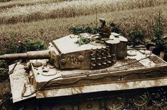Tiger Tank, Ww2 Tanks, Luftwaffe, Armored Vehicles, Military History, Armed Forces, Military Vehicles, War