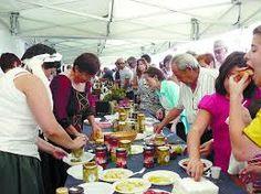 Feria de Denominaciones y Leyendas. http://www.mendavia.es/turismo/denominaciones-de-origen-y-calidad/ #mendavia #navarra