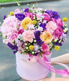 Home Decor – Decor Ideas – decor Beautiful Rose Flowers, Amazing Flowers, Cut Flowers, Floral Bouquets, Floral Wreath, Flower Boutique, Luxury Flowers, Container Flowers, Flower Boxes