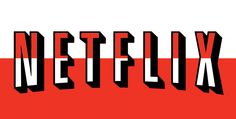 how to get american netflix on roku tv