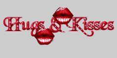 good night hugs and kisses i love - good night hug Kiss Me Love, All You Need Is Love, Are You The One, Hug Friendship, Good Night Hug, Kiss Meme, Naughty Emoji, Hug Gif, Cute Couple Gifts