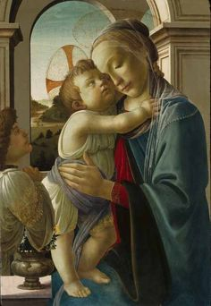boticelli_small_madonna_art_institute-523x758x300.jpg 523×758 pixels