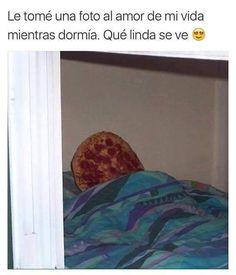 se ve tan linda Funny Fails, Funny Memes, It's Funny, Spanish Memes, Humor Grafico, Comedy Central, Best Memes, Fanfiction, Dragon Ball