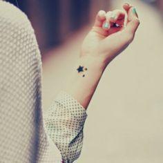 tatuajes de libelulas en la espalda - Buscar con Google