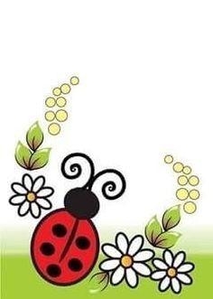 1 de novembro de 2015 - 102264937564466287993 - Álbuns da web do Picasa Acrylic Painting Canvas, Fabric Painting, Easter Egg Pattern, Bird Houses Painted, Rock Painting Ideas Easy, Flower Clipart, Flower Doodles, Diy Embroidery, Stone Art