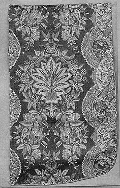c. 1725-30