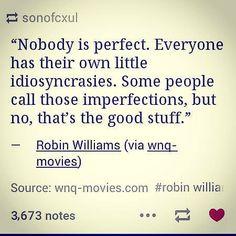 #quotes by philcoulsxn http://ift.tt/1hpz0qT