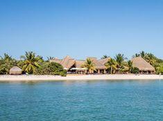 Azura Benguerra Island Lodges, Great Deals, Trip Advisor, Villa, Island, Adventure, Outdoor Decor, Photos, Travel
